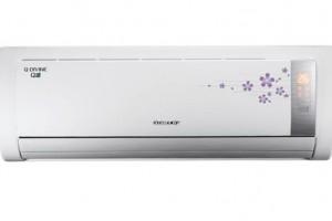 变频空调:什么叫变频空调?变频空调和定频空调的区别