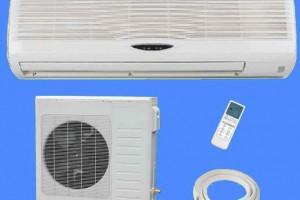 购买空调在验货时要注意哪些问题?细节检查不容忽视